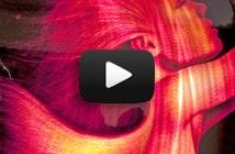 Siren Video