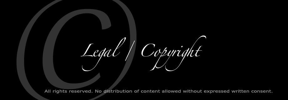 ADCook.com Legal / Copyright Header