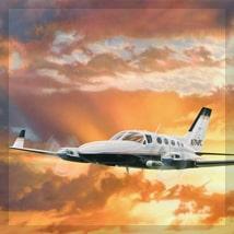 214x214-Departure