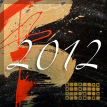 Creative 2012
