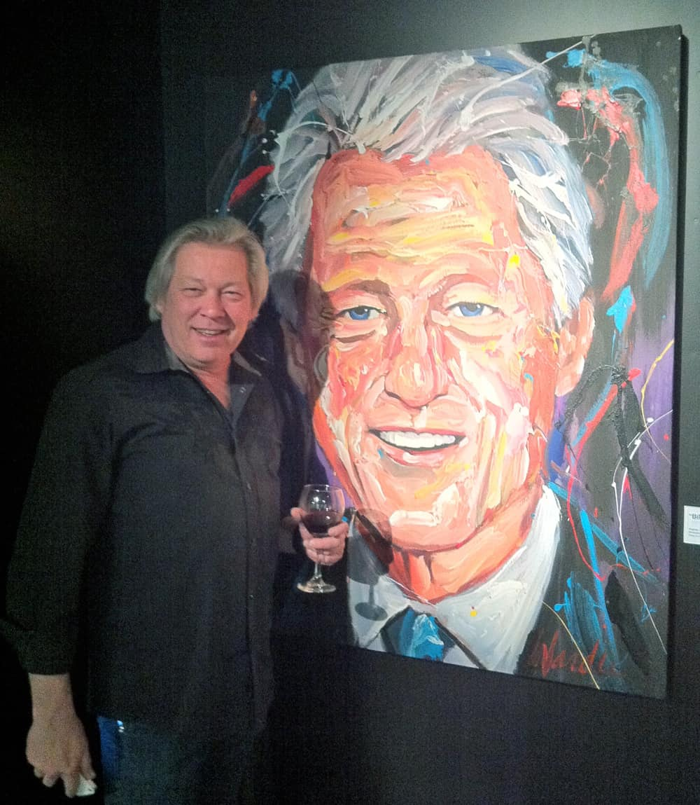 AD-Wardle-Clinton-Art