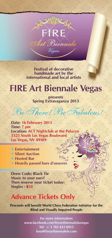 FireArtBiennale-LatestTicket021613