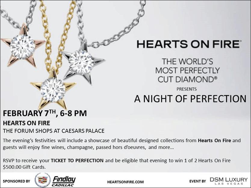 HeartsOnFireInvite