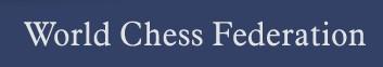 WorldChessFederation-logo