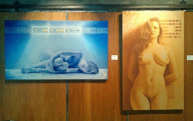 ArtShow-Nirvana-Truth-030913