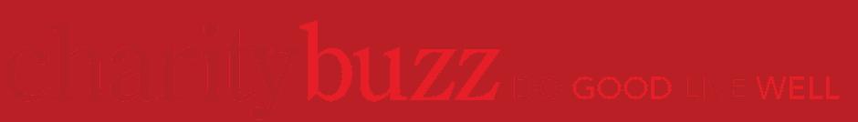 charitybuzz-logo