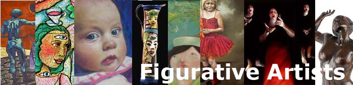 directory_of_figurative_artists