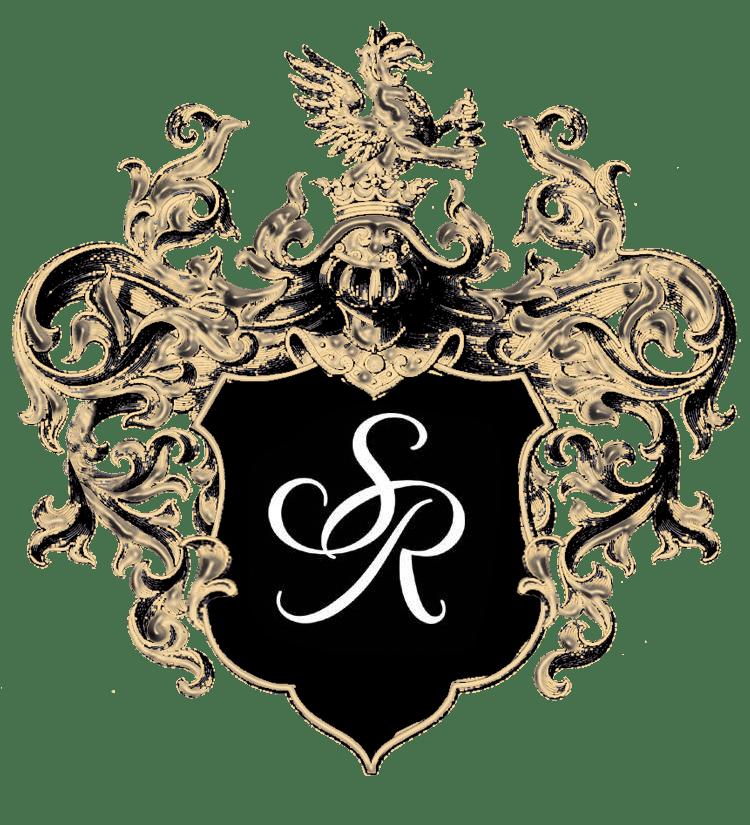 logo-srlv-2-5x2-75-300dpi_3