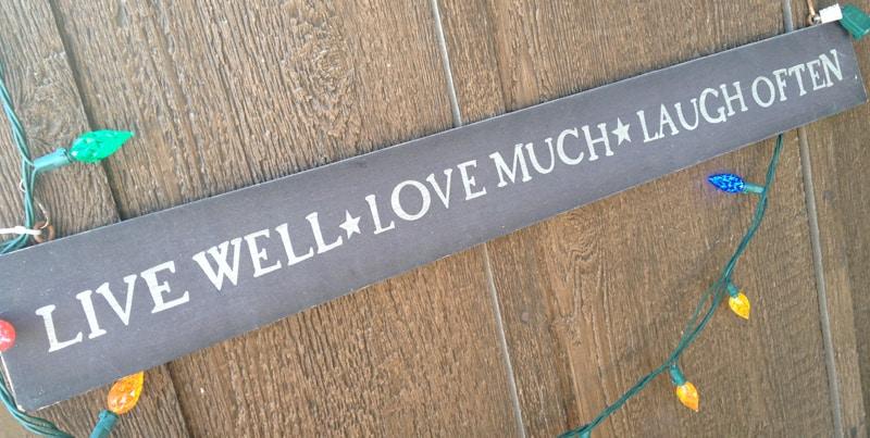 AZBikeWeek-LiveWell-LoveMuch