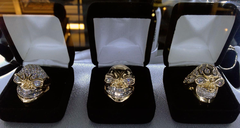 Soffa-Skull-Rings