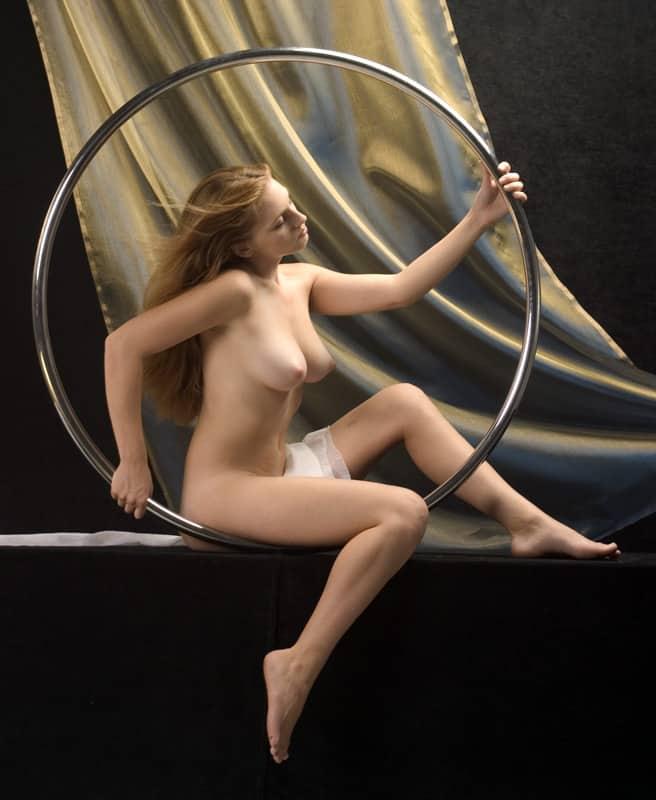 brooke-ring18