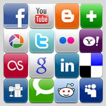 214x214-SocialMedia-Icons