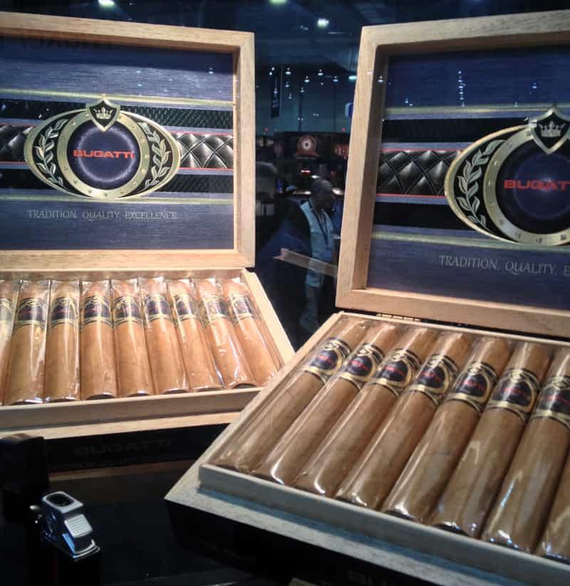 2013-IPCPR-Bugatti-Cigars