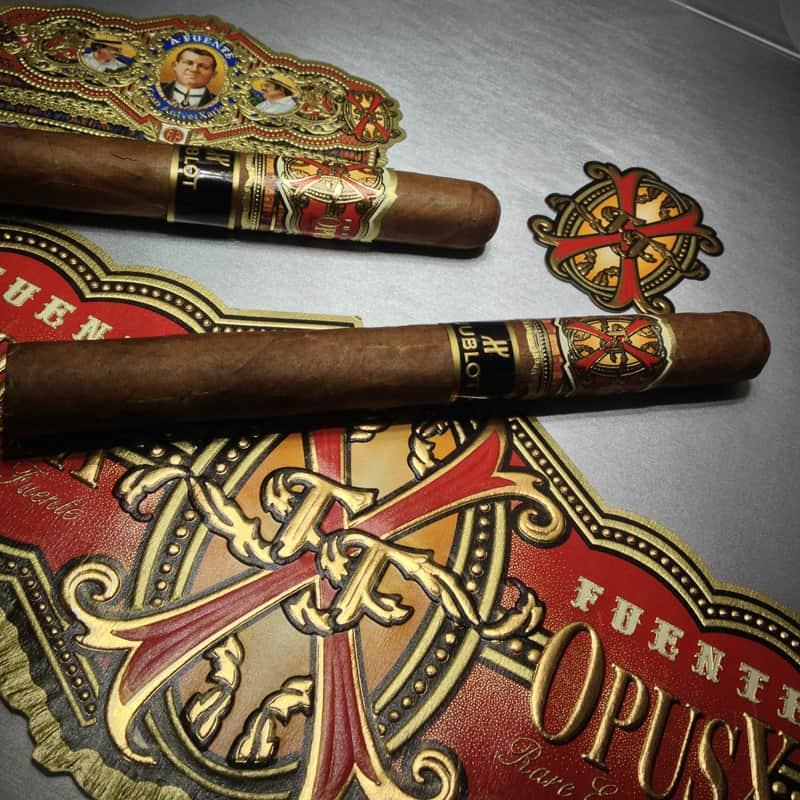 2013-IPCPR-OPUS-Cigar