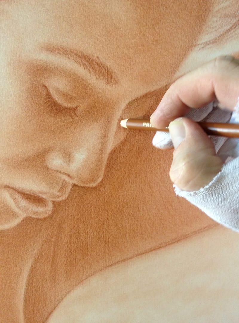 AD-Drawing-Gabby