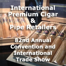 IPCPR Annual Convention and International Trade Show