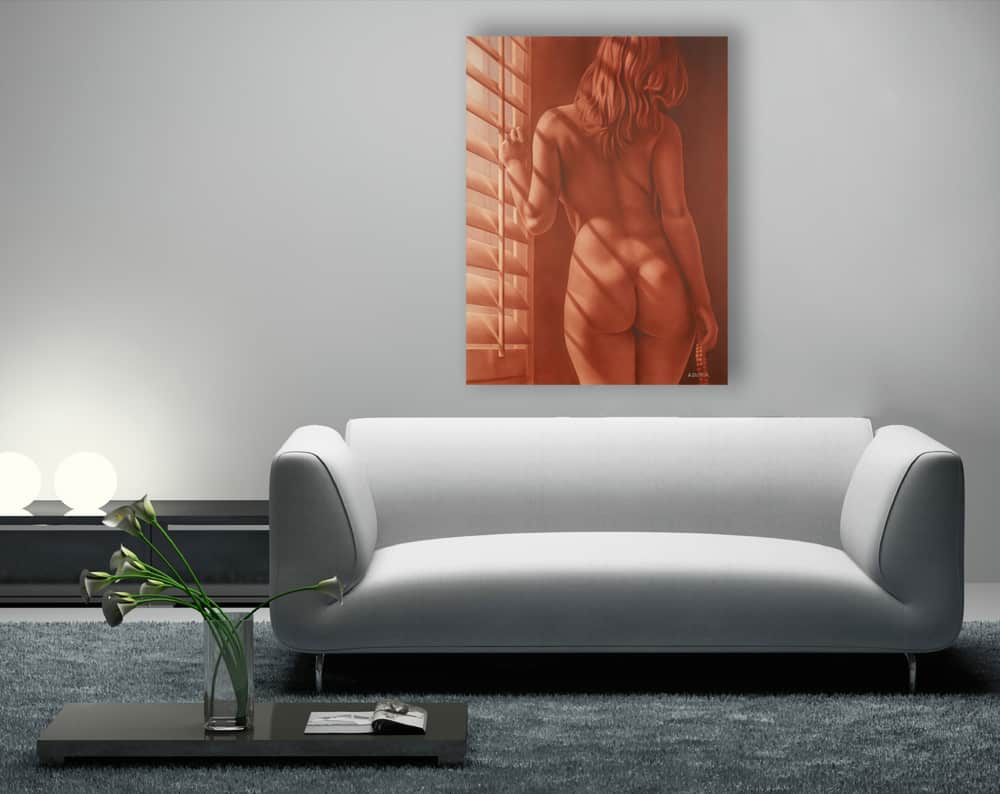 Couch-ARDOR-wall
