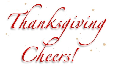 380-ThanksgivingCheers2013