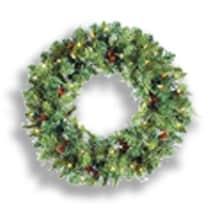 214x214-Xmas-Wreath-on-White