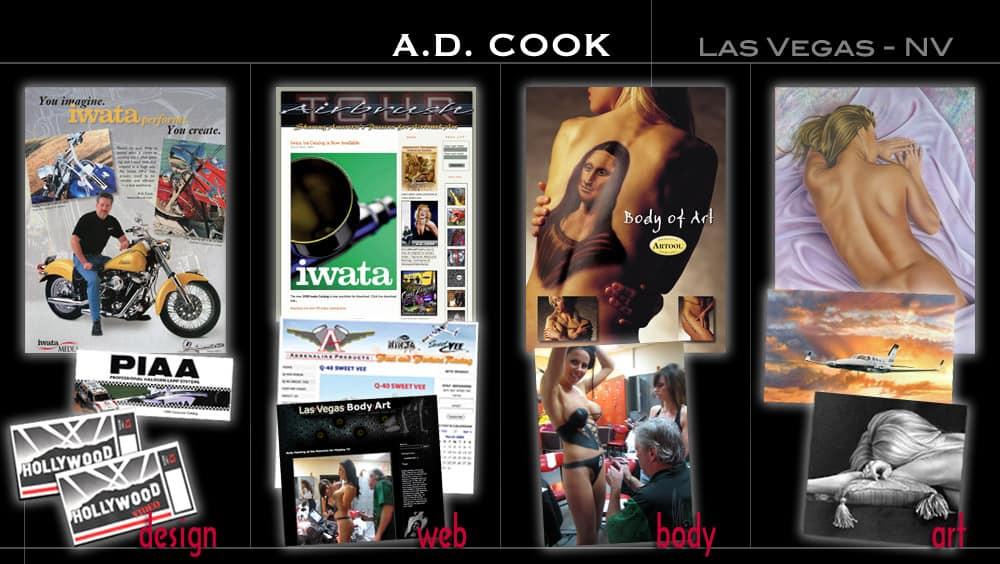 adcook-splash-image