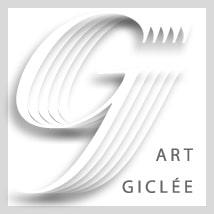 Art Giclée