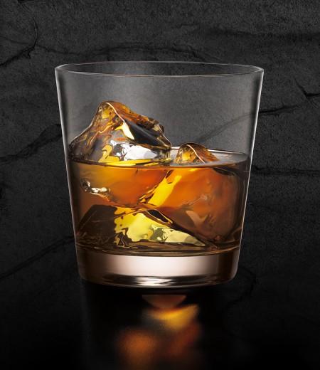 WhiskeyFest2014 - Whiskey, Las Vegas, NV.