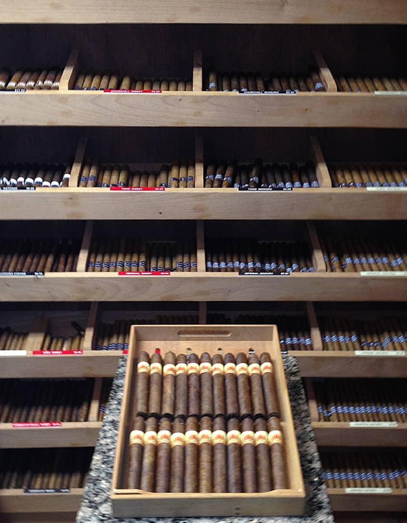 EnFuego-Cigar-Choices.
