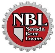 Nevada Beer Lovers
