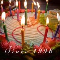 ADCook.com - Since1996