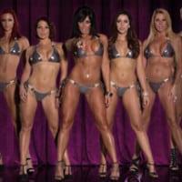 Sexxy Topless Revue, Las Vegas, NV