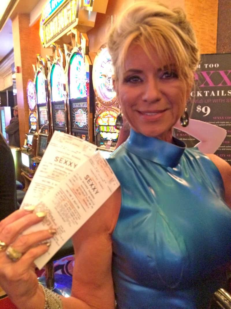 Beti-Sexxy-Tickets