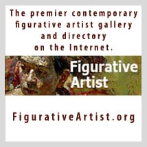 FigurativeArtists.org
