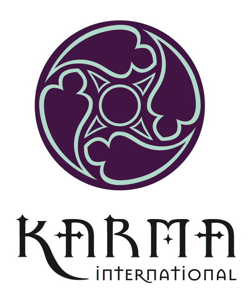 Karma International