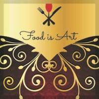 Food Is Art, Las Vegas, NV