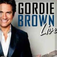 Gordie Brown, Las Vegas, NV