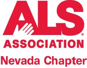 ALS, Las Vegas Chapter