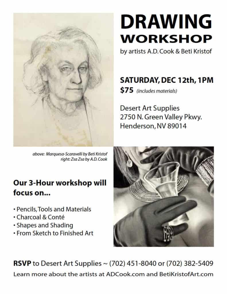 Drawing-Workshop-121215