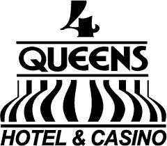 4 Queens Hotel & Casino, Las Vegas, NV