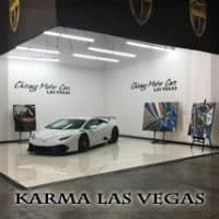 Karma Las-Vegas 070716