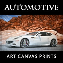 ADCFA.com ~ Automotive Art Canvas Prints for Sale://www.adcfa.com/#!/Automotive-Art-Originals/c/20775441/offset=0&sort=nameAsc