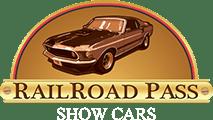 railroadpass-show-cars-logo