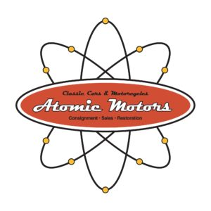Atomic Motors, Henderson, NV