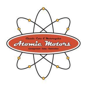 Atomic Motors, Henderson, NV