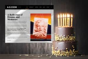 ADCook.com - since 1996 - 2020