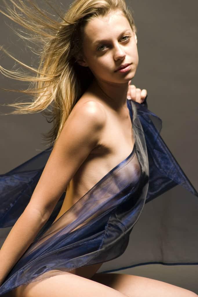 Mode Jessica Dawn