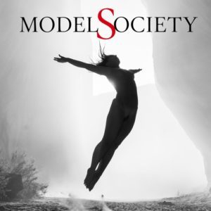 ModelSociety.com